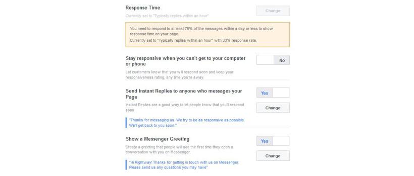 FB-response-time
