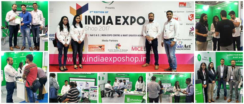 India-eCommerce-Expo