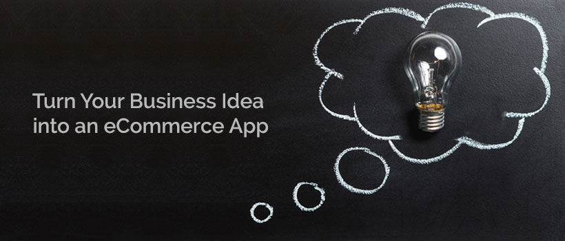 Turn-business-idea-into-app