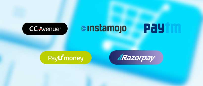 top-mobile-payment-gateway