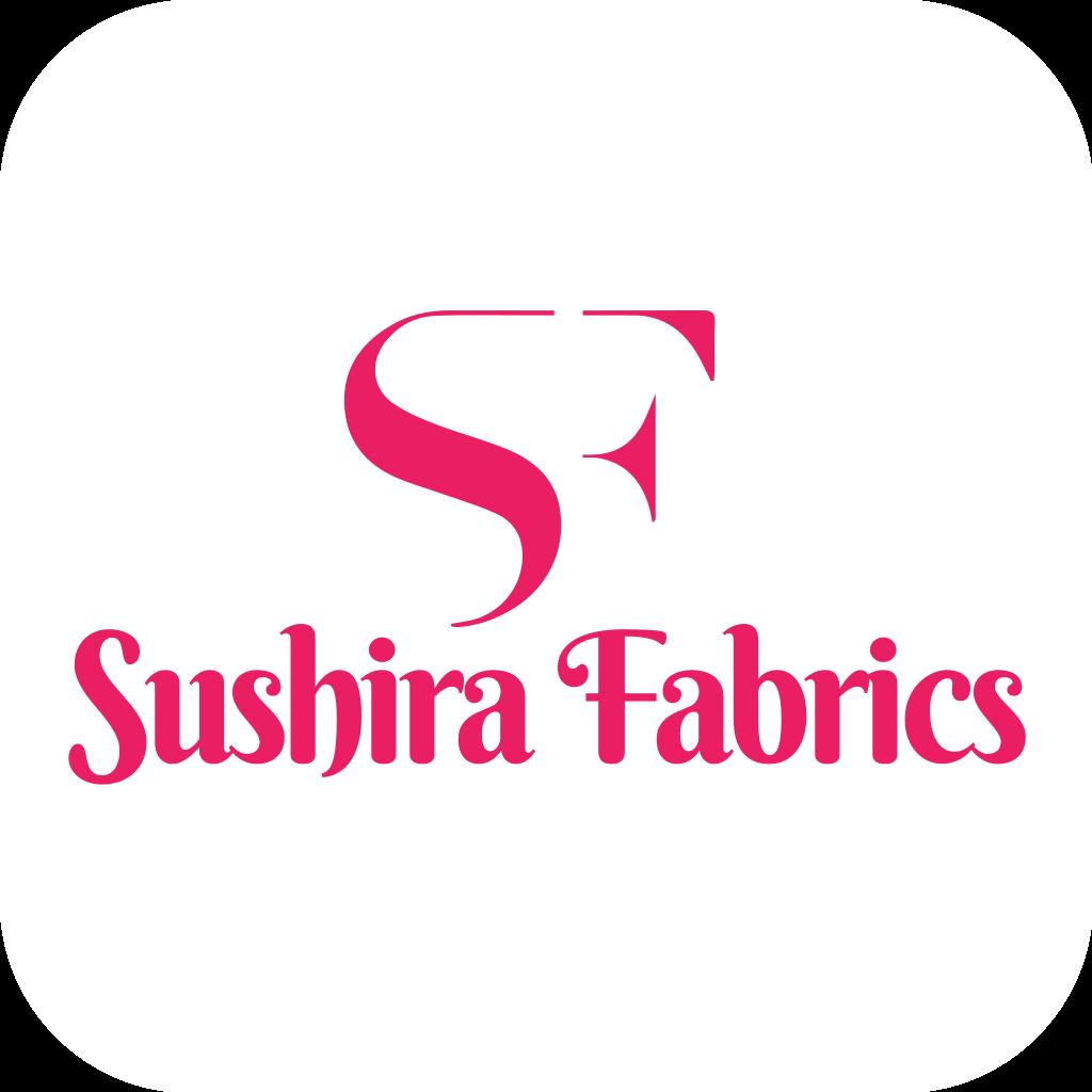 Sushira-Fabrics
