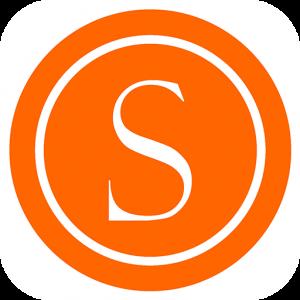 sethjee-logo