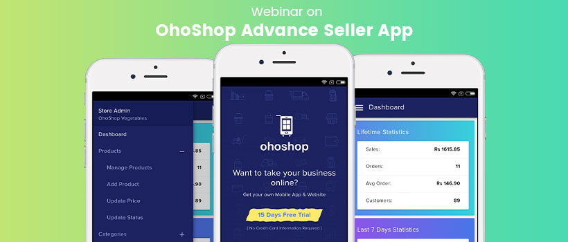 ohoshop-seller-app-blog